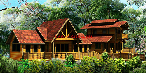 等多品种中高端木材,并承接各种室内外防腐木,木制凉亭,休闲小木屋等