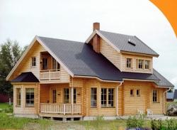 木屋别墅44