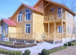 木屋别墅45